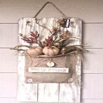 30+ New Ideas door decorations christmas burlap wreaths -
