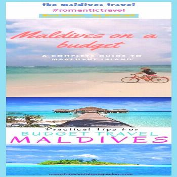 Budget travel  The maldives bungalows, The maldives photogr... -  Budget travel  The maldives bunga
