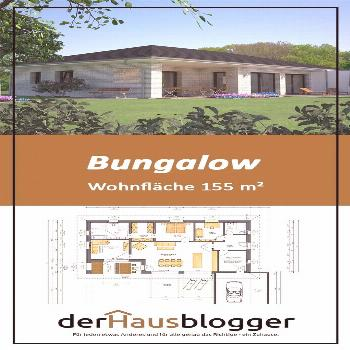 Bungalows - the house blogger - -