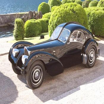 Hybrids and electric cars   bugatti type 57sc atlantic, bugatti veyron super sport, bugatti la voit